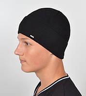 Мужская шапка Nord 172912 Черный, фото 1