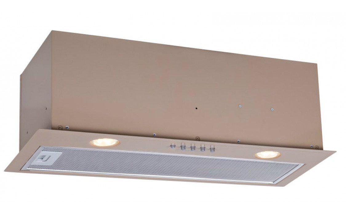 Вытяжка Perfelli BI 6512 A 1000 DARK IV LED