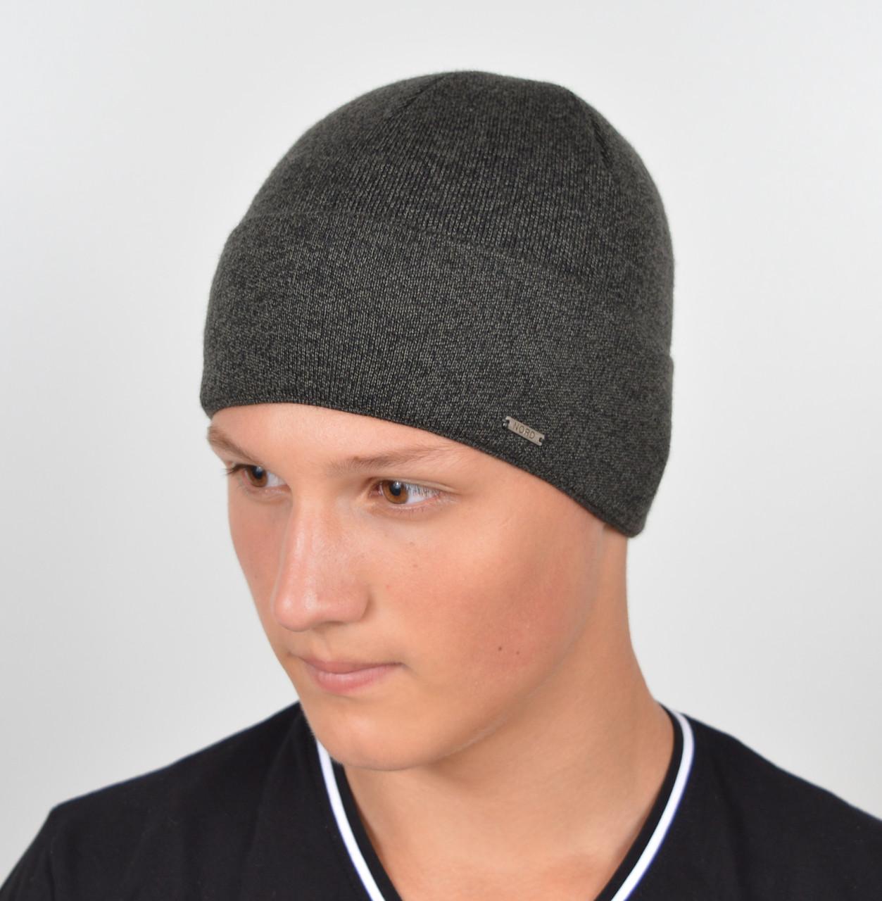 шапки хмельницкий