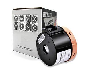 Картридж PrinterMayin (PT106R02183)