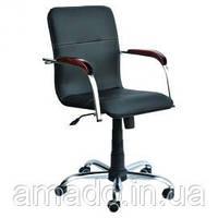 Офисное кресло Самба.