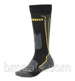 Шкарпетки чоловічі Ski-Doo ACTIVE/ RACE SOCKS H/M G/TG-L/XL