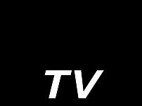 Ресиверы HDTV, 4K (спутниковые) (-10%)