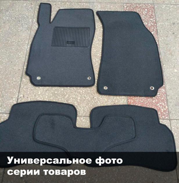 Килимки текстильні (ПРІОРА) 5х (сір.)