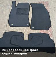 Килимки текстильні (ПРІОРА) 5х (сір.), фото 1