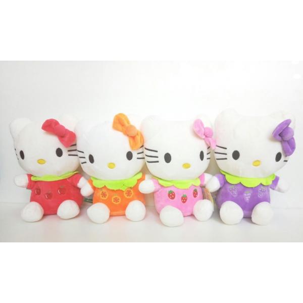Мягкая игрушка Китти, 25см25436-1Украина