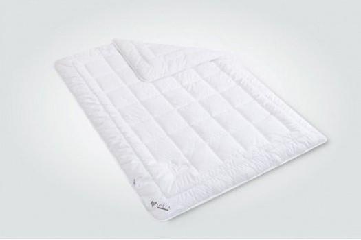 Одеяло летнее Air Dream Premium 140*210