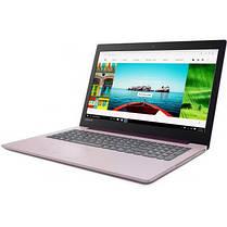Ноутбук Lenovo IdeaPad 320-15 (80XR00P9RA), фото 3