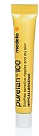 Крем Purelan Medela 100, 7гр