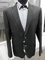 Пиджак мужской Loranzo модель B285 №3