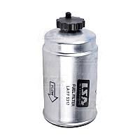 Фильтр топливный LSA LA FF 5317, аналог MANN WK 880