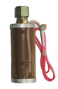 Подогреватель дизельного топлива ЭПДТ-150С   (модуль 10мм)