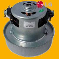 ✅Мотор LG 1800W для пылесоса (D=130mm, H=115mm)