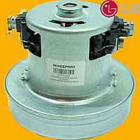 ✅Мотор LG 1800W для пылесоса (V1J-PH27)