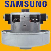 ➜ Двигатель для пылесоса Samsung VCM K40HU