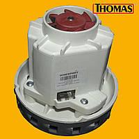 ➜ Мотор для моющего пылесоса Thomas