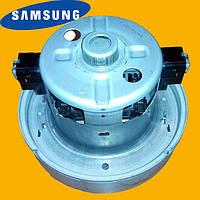 ✅Мотор VCM-K40HU для пылесоса SAMSUNG