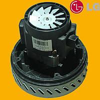 ➜ Мотор для моющего пылесоса LG (низкий)