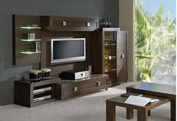 Сучасна меблі