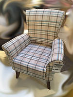 Мягкое кресло Марко