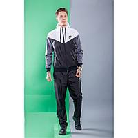 9782f70b Спортивный топ камуфляж в категории спортивные костюмы в Украине ...