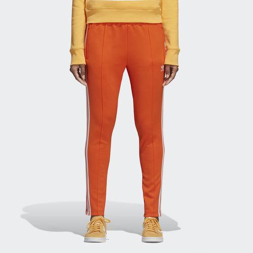 Женские брюки Adidas Originals Superstar (Артикул: DH3157)