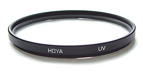 Фильтр Hoya HMC UV(C) Filter 58mm / в магазине