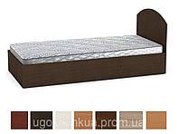 Кровать - 90 односпальная