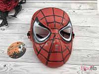 Маска «Человек паук»Н15-1