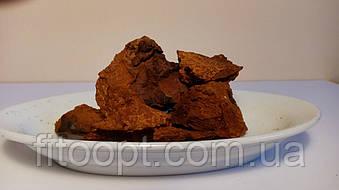 Чага( гриб ) 500 грамм