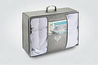 Одеяло летнее Super Soft Classic 200*220, фото 1