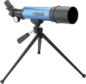 Телескоп Carson Aim - MTEL-50