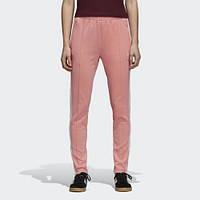 Женские брюки Adidas Originals SST (Артикул: DH3179), фото 1