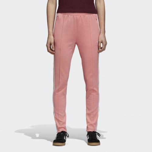 Женские брюки Adidas Originals SST (Артикул: DH3179)