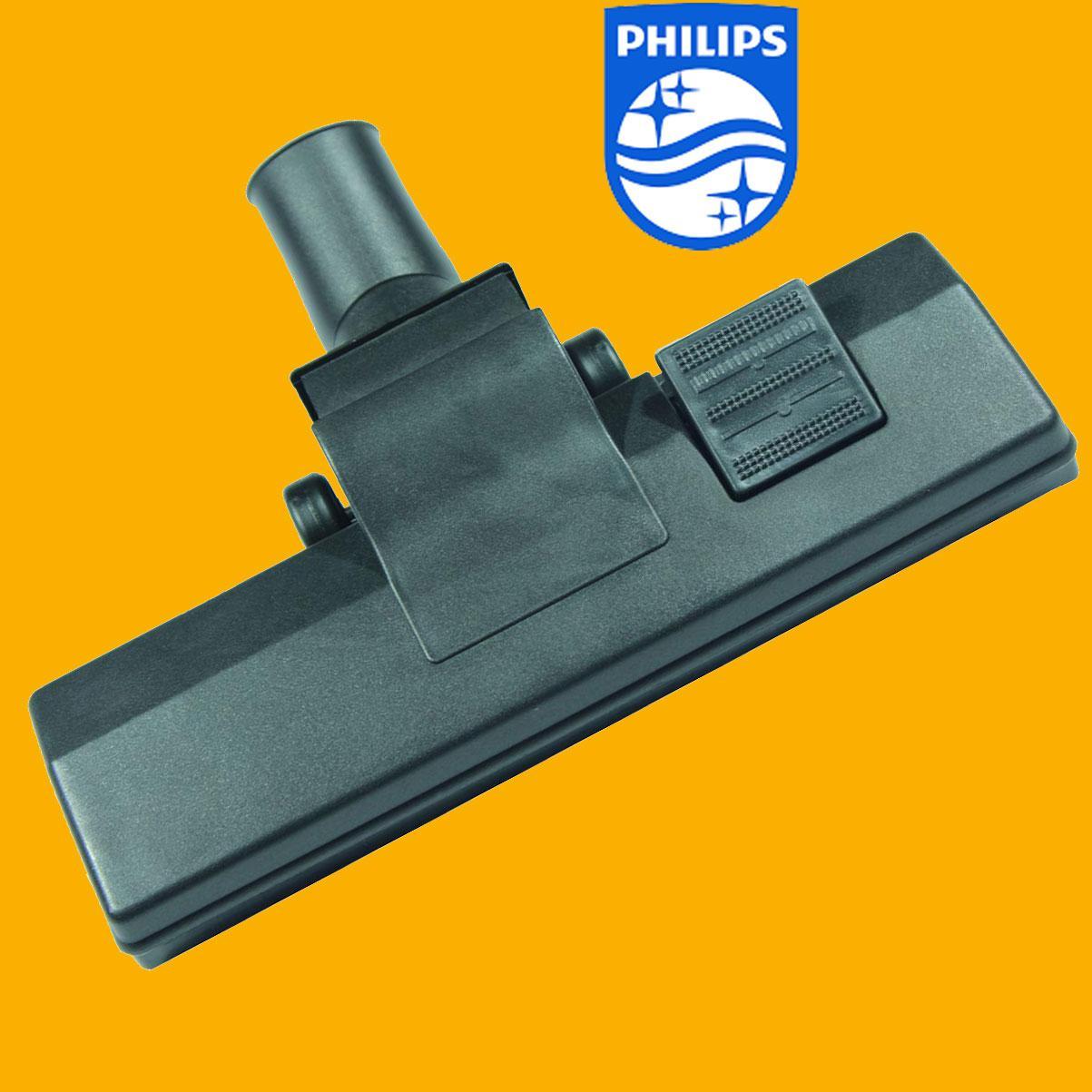 Щетка для пылесоса Philips под трубу