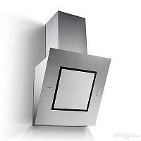 Кухонная вытяжка INTERLINE SPACE X A/60