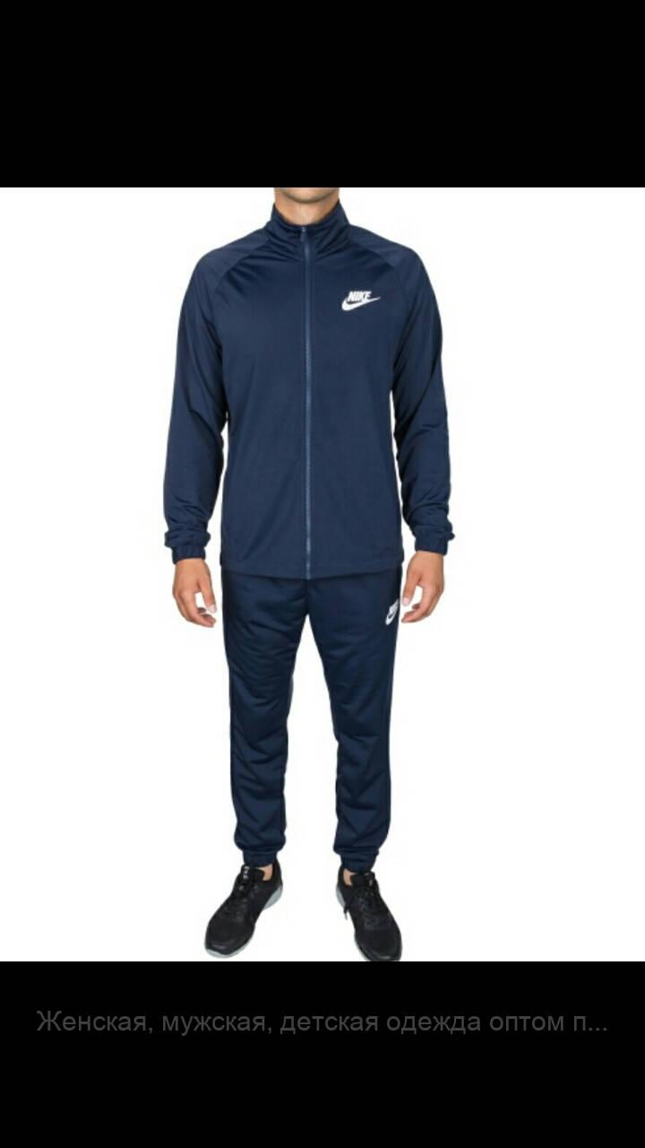 Купить Мужской спортивный костюм на байке в Одессе от компании ... 18a8307d1ca