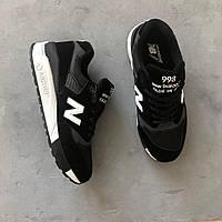 New Balance 998 Black — Купить Недорого у Проверенных Продавцов на ... 4f77f97617096