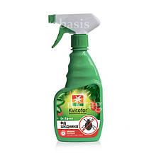 Чистый Лист Эффект средство от вредителей для комнатных растений