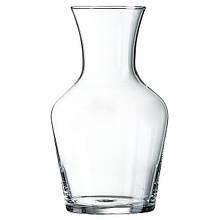 Arcoroc a vin Карафа для вина 500 мл Arcoroc C0197