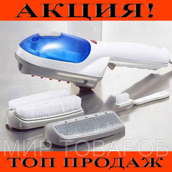 Ручной отпариватель Tobi Travel Steamer!Хит цена  продажа 59a2567d5ba1a