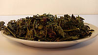 Пустырник (трава) 50 грамм