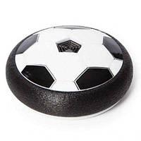 HoverBall летающий футбольный мяч, аэрофутбол, фото 1