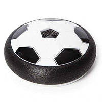HoverBall летающий футбольный мяч, аэрофутбол