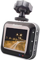 Автомобильный видеорегистратор Saturn ST-VDR0002