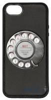 Чехол TYLT PILLO  for IPhone 5S ROTARY PHONE (IP5PILRETROBK-T)