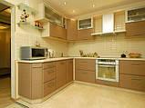Кухня під замовлення 3, фото 2