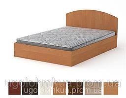 Кровать - 140 полуторная