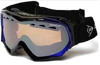 Горнолыжная маска DUNLOP Shark 08