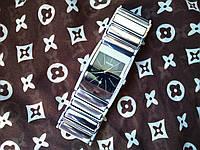 Наручные часы Rado 2023